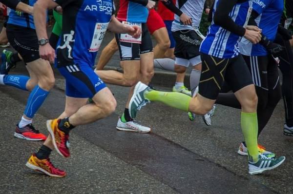 В Монреале скончался 24-летний участник ежегодного марафона