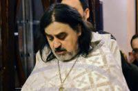 По делу священника Стремского потерпевшими проходят восемь детей