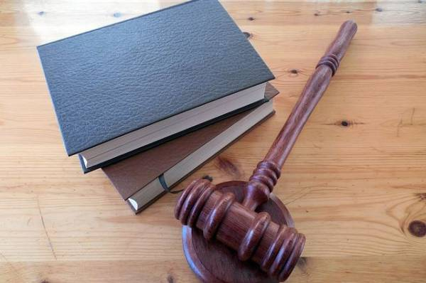 Суд продлил арест начальнику угрозыска УМВД Приморья