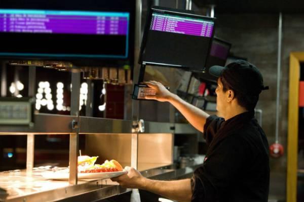 Что включает в себя автоматизация ресторана?
