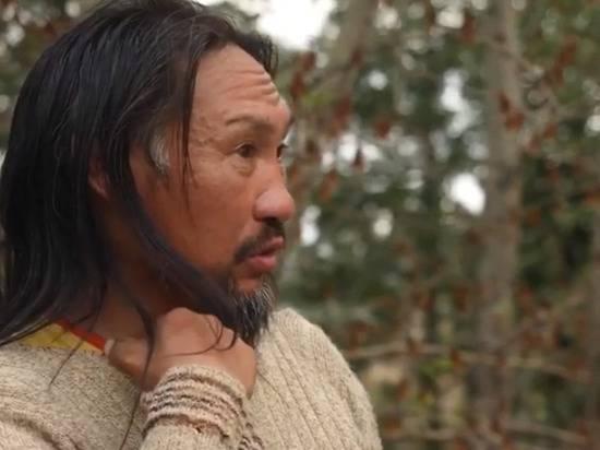 Психиатрическая экспертиза признала шамана Габышева невменяемым