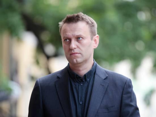 Фонд борьбы с коррупцией Навального внесли в список иноагентов