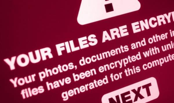 Пять лучших советов по предотвращению кибервымогательства