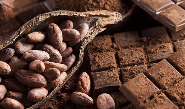 Шоколадка The Other Bar будет продаваться с бесплатным блокчейн-токеном