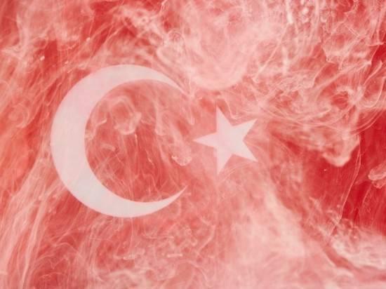СМИ: Трамп приказал военным США не мешать турецкой операции в Сирии