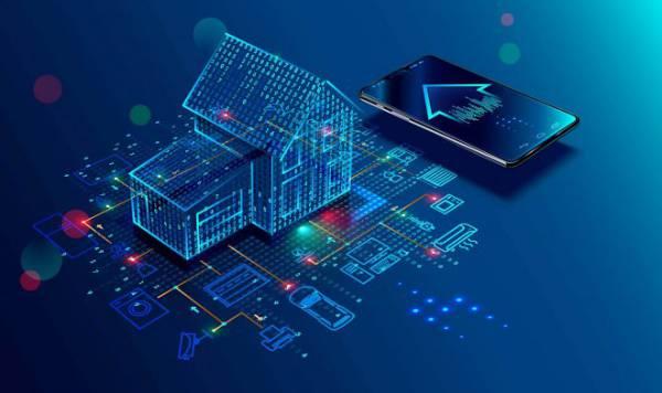 Система Linksys Aware превратит обычный Wi-Fi роутер в домашнего киберсторожа