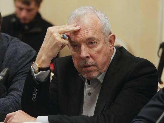 Зеленский рассказал об отношениях с Макаревичем и другими артистами РФ