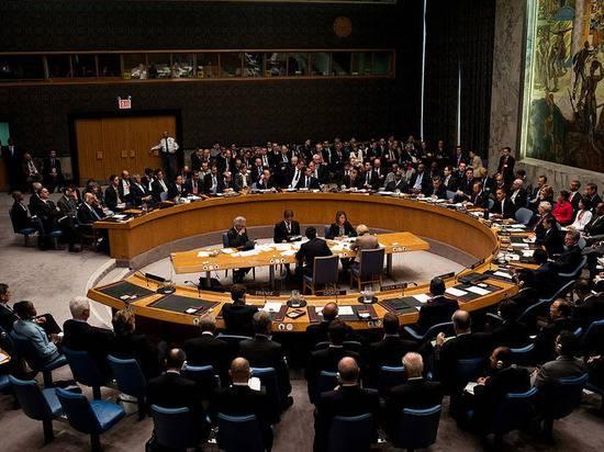 Пять стран Европы выступили за прекращение операции Турции в Сирии