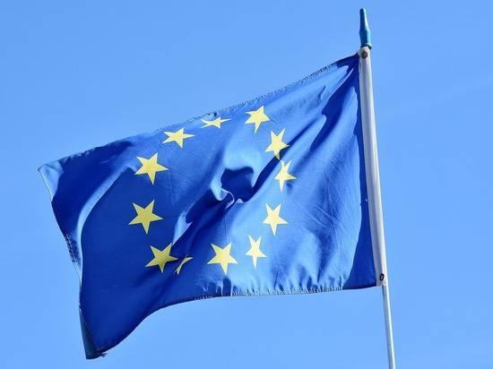 ЕС продлил санкции за инцидент в Солсбери