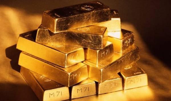 Новый криптотокен PMGT обеспечен реальным золотом Западной Австралии