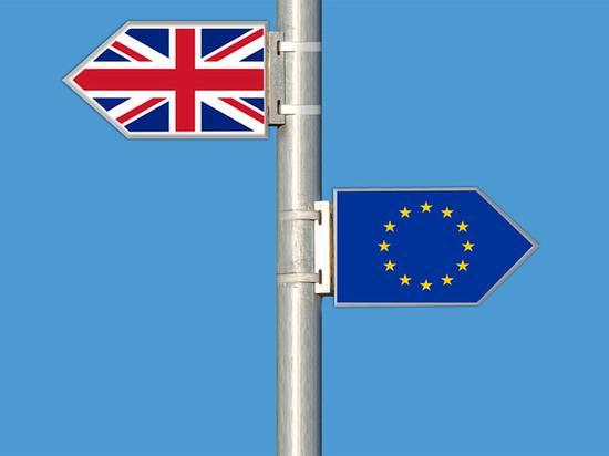 Брекзит: что принесет «серия пенальти» в британском парламенте