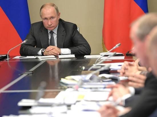 Дмитрий Медведев отказался терпеть ложь, а Владимир Путин рискнул