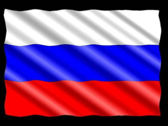 """Россия отреагировала на заявление Чехии о """"разоблачении"""" шпионов РФ"""