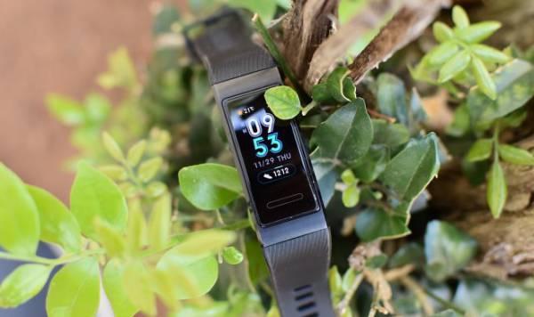 Как удалить свои данные с Fitbit, прежде чем они окажутся у Google
