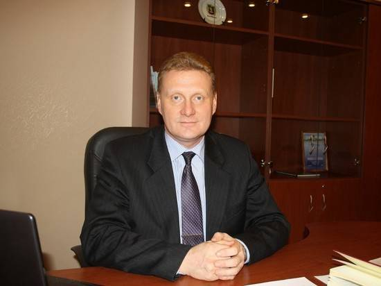 В Карелии глава администрации предложил расстреливать недовольных граждан
