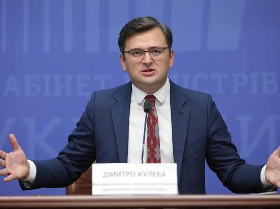 Украинский вице-премьер пояснил, когда закончится война с Россией
