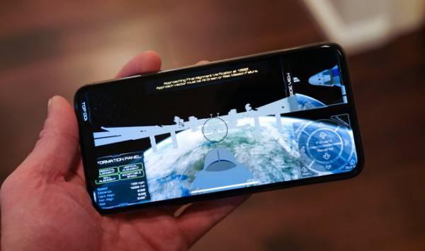 Игра от NASA позволит вам примерить роль пилота Boeing Starliner или SpaceX Crew Dragon