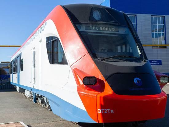 Москва и Подмосковье согласовали цену абонементов на МЦД