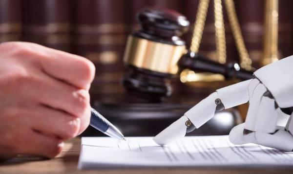 ИИ-юрист DoNotPay прочитает за вас лицензионное соглашение и найдет в нем лазейки
