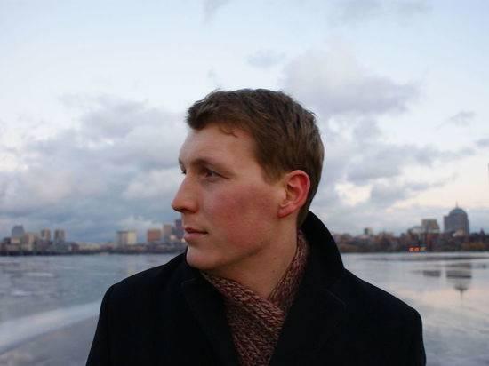 СМИ: Экс-депутат Госдумы и лидер «Наших» стал гражданином Германии