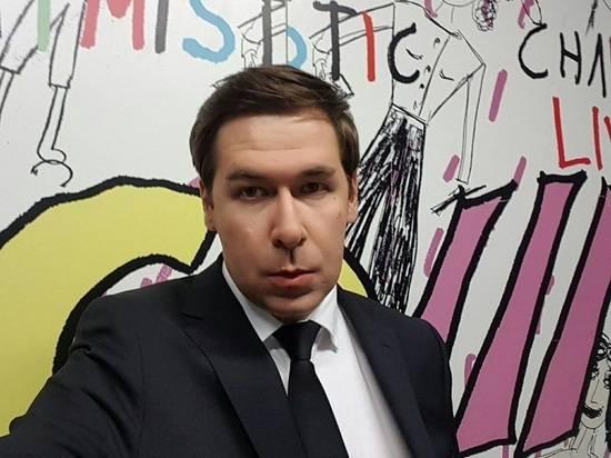Адвокат Егора Жукова похвастался, что спонсирует армию Украины