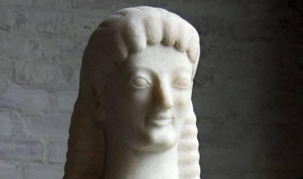 Пять главных археологических открытий последнего десятилетия