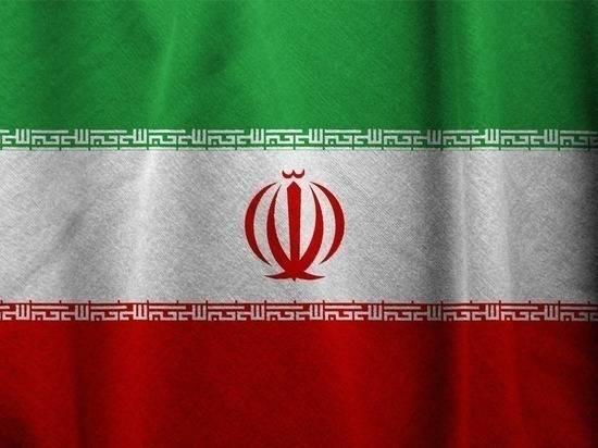 Иранские власти обещают отомстить США за гибель генерала Сулеймани