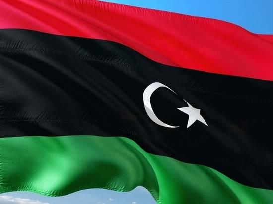 Хафтар обсудит заявление по встрече в Москве с ливийскими племенами