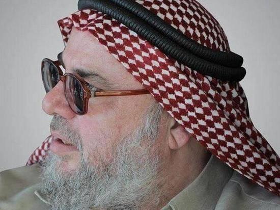 В Ираке арестован религиозный деятель Исламского государства