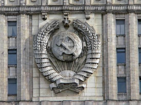 В МИД рассказали о внешней политике РФ после смены правительства