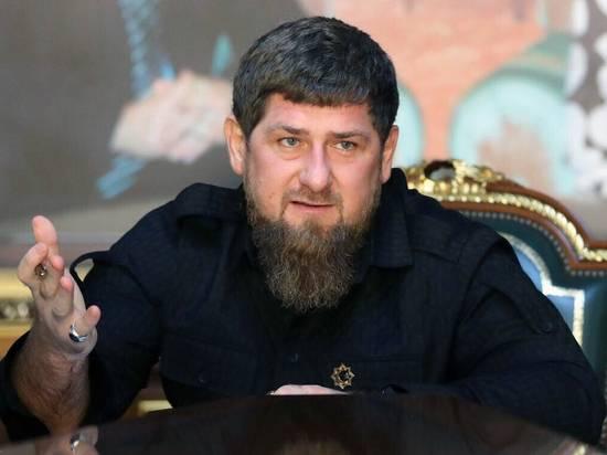 Эксперт объяснил, почему Кадыров отказался от повышения: привык быть падишахом
