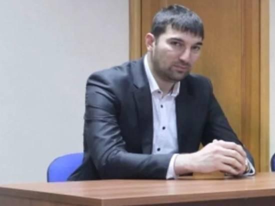 """СМИ: пост убитого главы ингушского центра """"Э"""" занял его брат"""