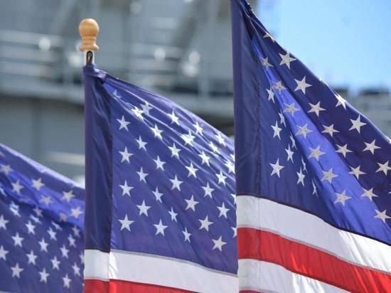 Эксперт назвал слабое место США в случае войны