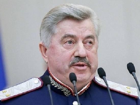 В Госдуме допустили возможность вхождения Украины в Союзное государство