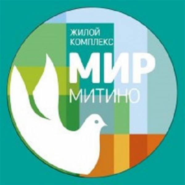 Старт продаж в новом корпусе ЖК «МИР Митино»