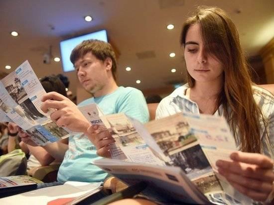ОП РФ планирует подготовить общественных наблюдателей за голосованием по Конституции к апрелю