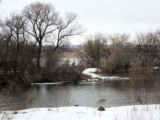 В США назвали реки препятствием для войны с Россией