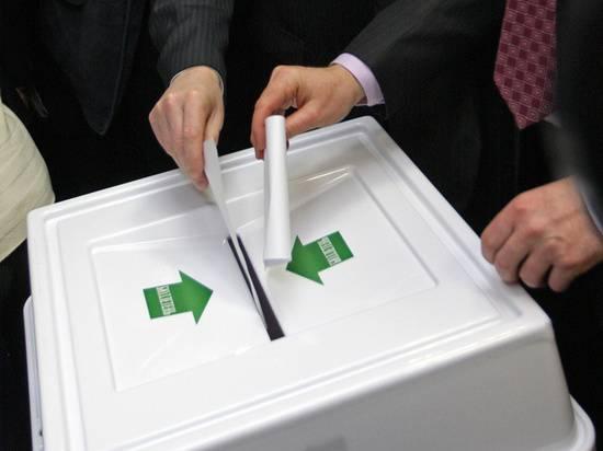 Памфилова поддержала идею голосования по конституционным поправкам в будний день