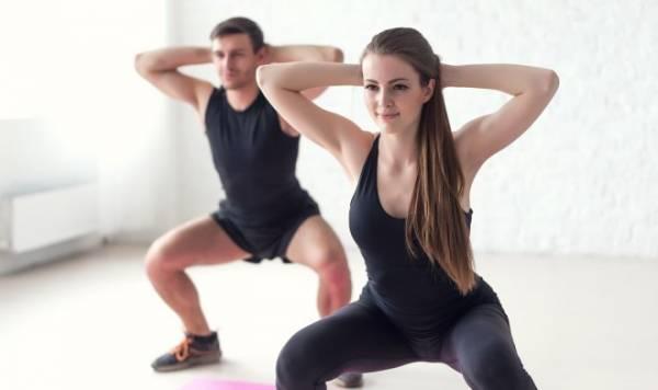Ученые нашли два типа фитнес-тренировок, которые повышают нейропластичность мозга