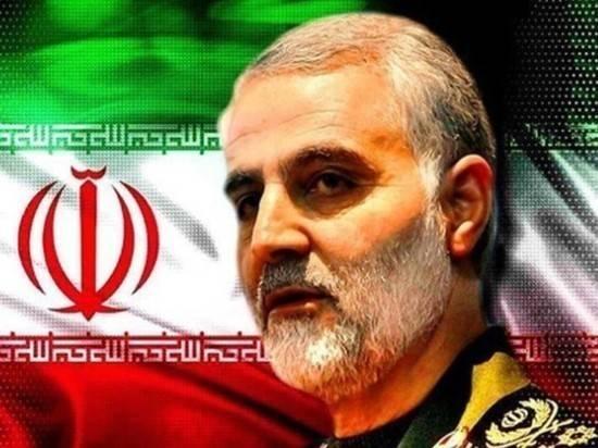 МИД Ирана о США: Мы были близки к войне после убийства Сулеймани