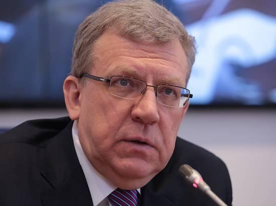 Кудрин отреагировал на фильм Дудя об эпидемии ВИЧ в России