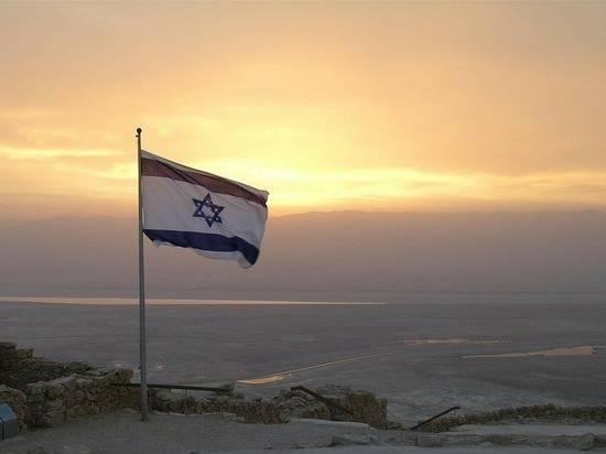 """Посол РФ рассказал о """"неподобающем обращении"""" с россиянами в Израиле"""