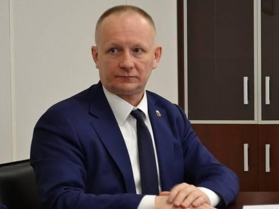 Депутат назвал россиянина говном за критику властей в соцсетях
