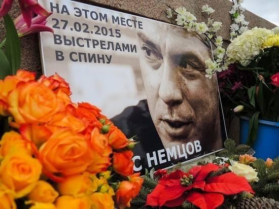 СМИ: в Кемерово увольняют медсестру - жену организатора марша памяти Немцова