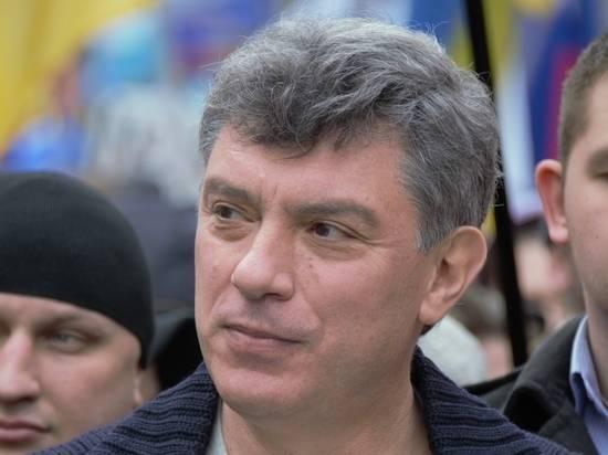 """Песков: ОБСЕ """"не могут и не должны"""" расследовать убийство Немцова"""