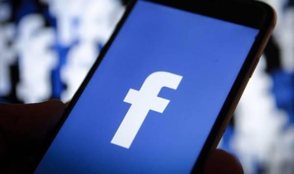 Facebook заплатит вам за голосовые сообщения