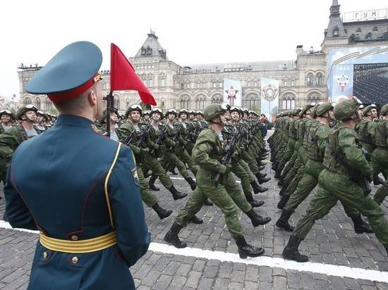 Генерал Липовой: «Отечество надо защищать от неправды»