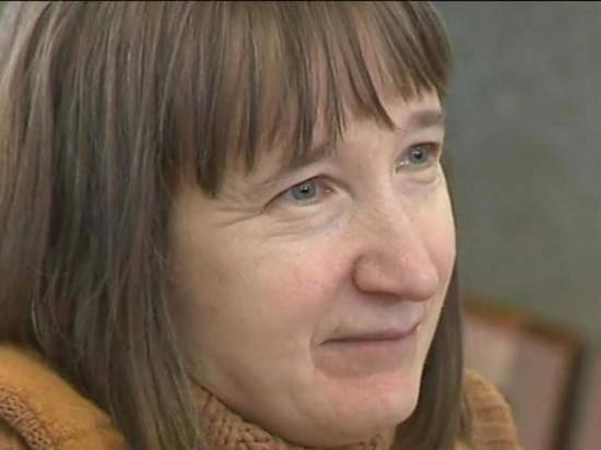 Женщине, спросившей Путина о жизни на 10 тыс, нашли работу