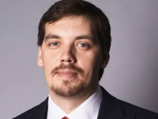 Гончарук опроверг слухи об отставке с поста премьера Украины