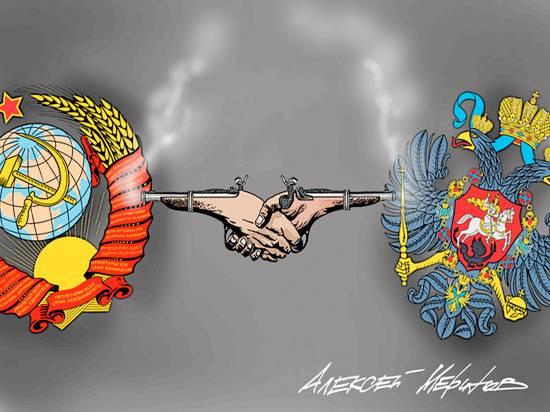 Особенности правовой политической борьбы: в чем связь легитимности власти и революции